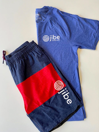 Jibe Apparel | Mens Clothing | Shop Now
